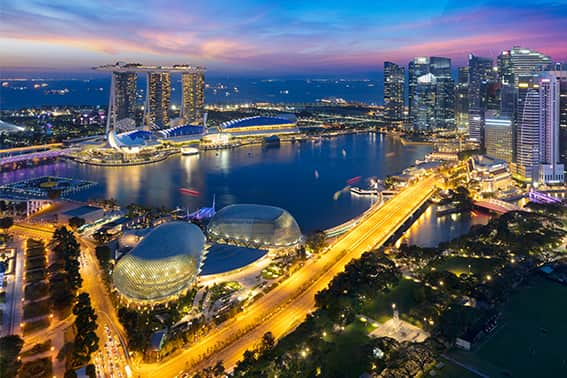 What-Makes-Singapore-The-Most-Sought-Employment-Hub-in-ASIA
