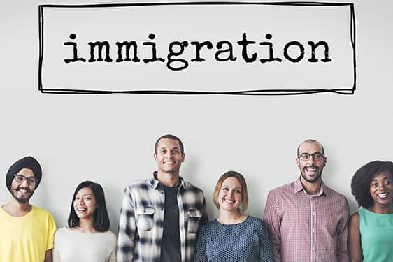 first-immigration-consultation-process