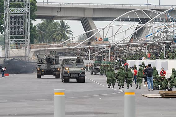 What-is-National-Service-for-Second-Generation-Singapore-PRs-