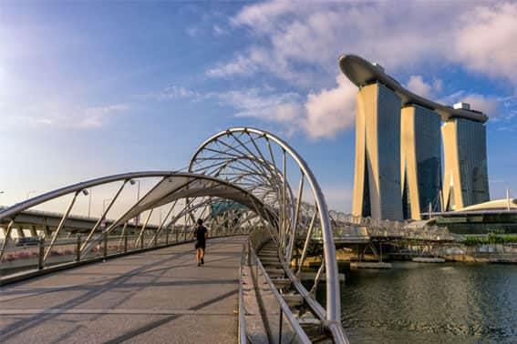 How to improve chances of getting Permanent Residency in Singapore?