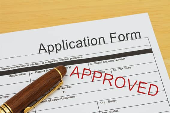 How to increase your chances of approval when you are applying for PR